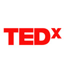 TEDx Manhattan Beach – Visual and Auditory Learning – How To Teach It