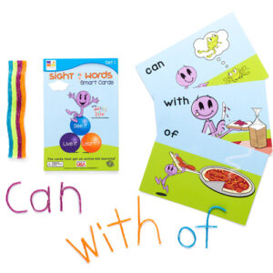 Smart-Cards-with-Wikki