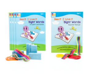sight-words-teacher-set-01