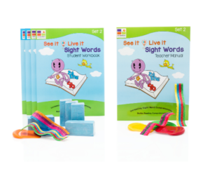 sight-words-teacher-set-02