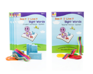 sight-words-teacher-spanish
